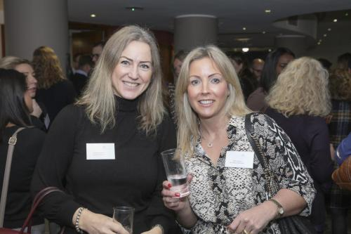 0004_NOTTM PARTNERS LUNCH JANUARY_ HILTON NOTTINGHAM_20190111_NH1_0004